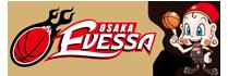 大阪エヴェッサ
